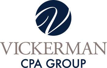 Vickerman-CPA-Logo.jpg