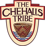 Chehalis-Tribe-Logo-294x300.png