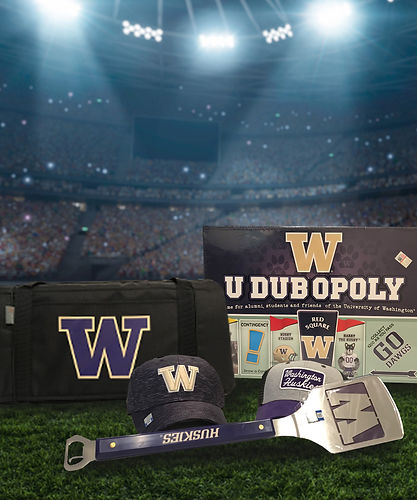 Apple-Cup-UW-BASKET-1.jpg