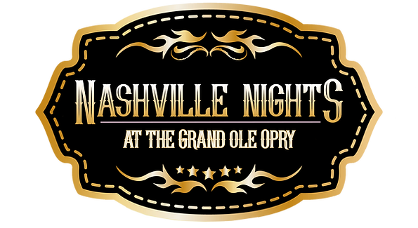 Grand-Ole-Opry-LOGO.png