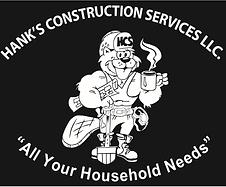Hanks Construction Logo.png