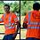 Thumbnail: OSHA Safety Shirt