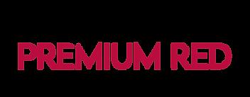 Premium-Red.png