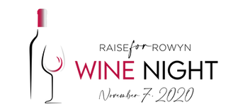 Wine-Night-LOGO-WEB.png