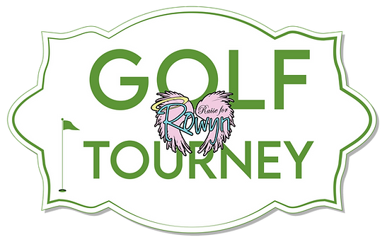 Golf-Tourney-LOGO.png