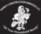 HCS Logo.png