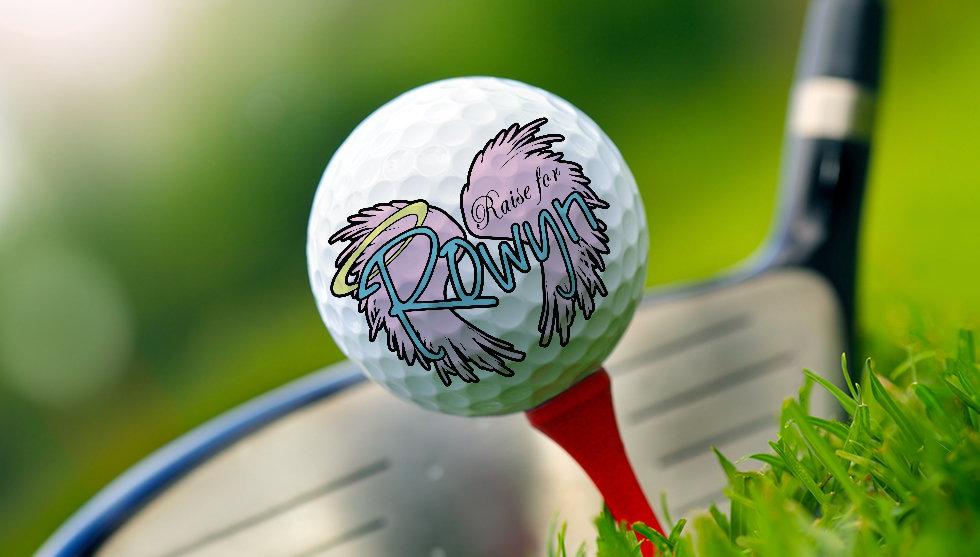 Golf-Tourney-WEBSITE.jpg