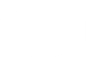 Aaron's Tree Service Inc. Logo