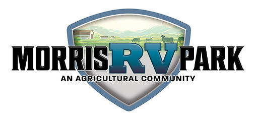 Morris-RV-Logo.jpg