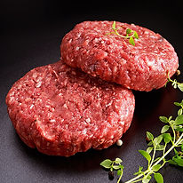 raw hamburger.jpg