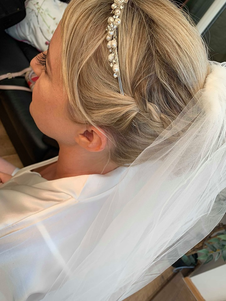 BridalHair3