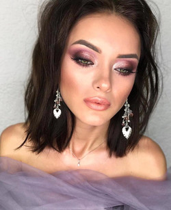PartyMakeup