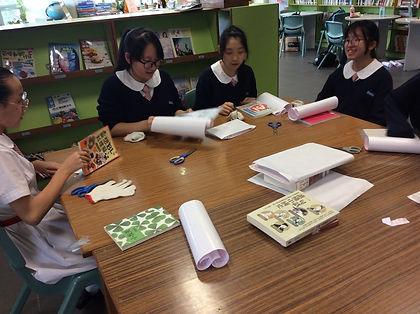 圖書館學會相片4.JPG