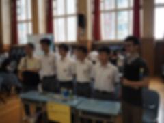 Chemistry Club_3.JPG