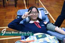giving blood_website photo2