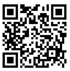 qr-code-application.jpg
