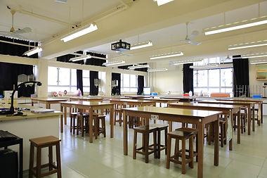 IS Lab 1.JPG
