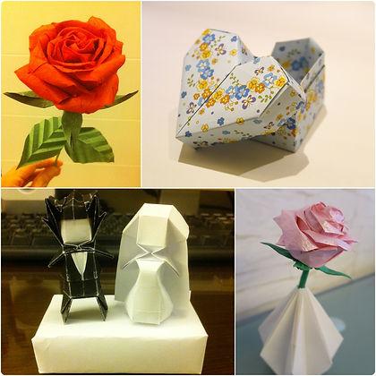 origami club_01.jpg