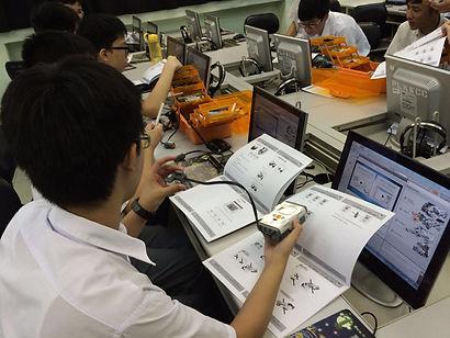 電腦學會-illustration4.jpg