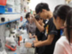 Chemistry Club_1.JPG
