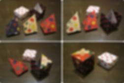 origami club_02.jpg