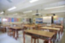 Bio Lab1.JPG