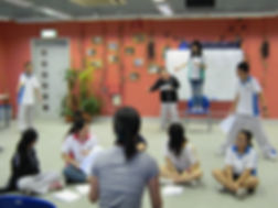2012 drama workshop.JPG