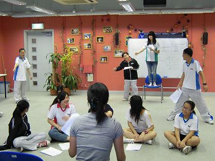 2012 drama workshop.JPG