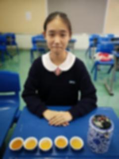 9暑期茶藝精進班2.png