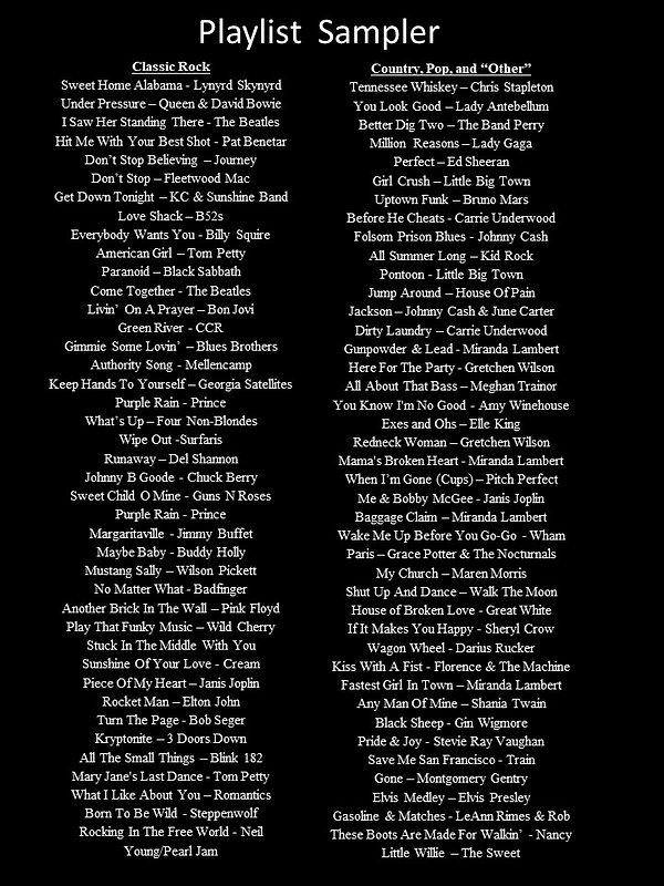 DHC Playlist 2019.jpg