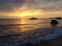 aguas-blancas-sunrise.jpg