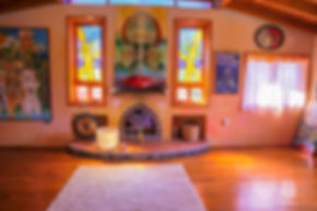 arte-meditation.room.jpg