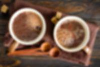 cacao.jpg