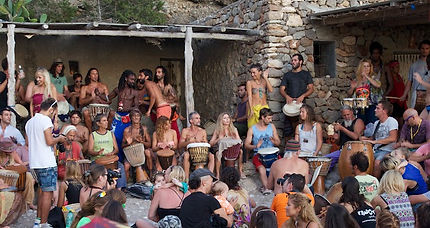 Benirras-Sundays-Ibiza-2013-essentailibi