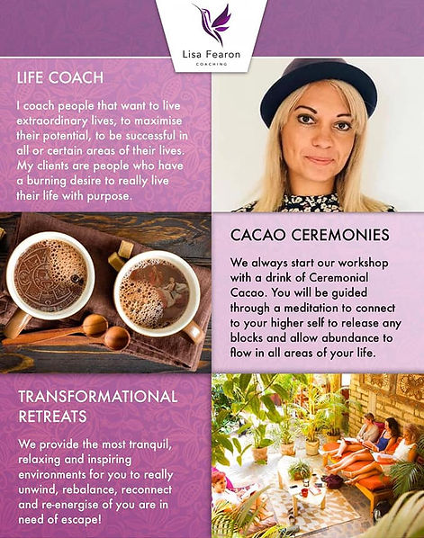 Chocolate coach flyer.jpg
