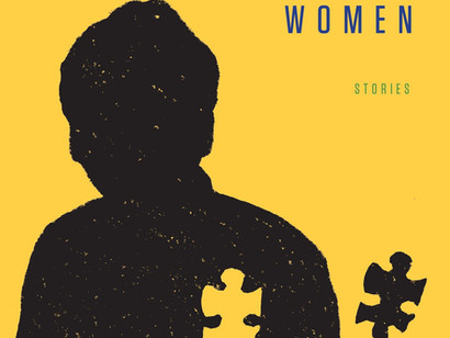 Men Without Women Book Review