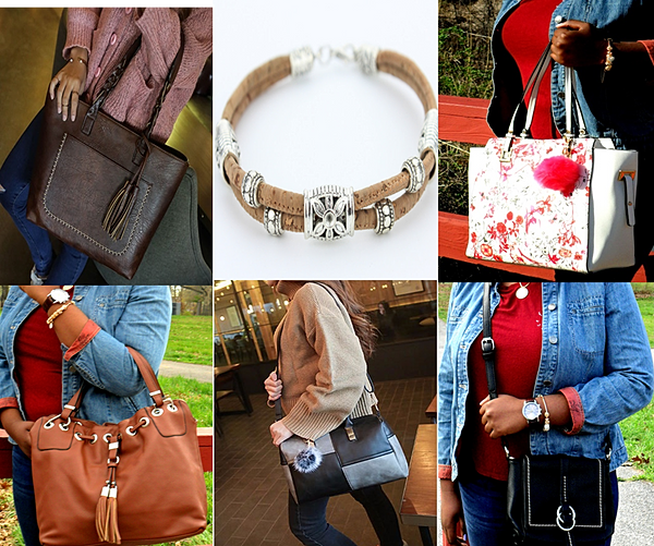 designer inspired handbags gllk  J-lawrey Boutique was created for the budget conscious woman who wants designer  inspired handbags at an affordable price Shop our tote bags that  transition