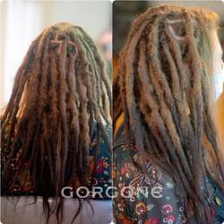 Gorgone_tresses_dreadlocks_marjorie_27-a