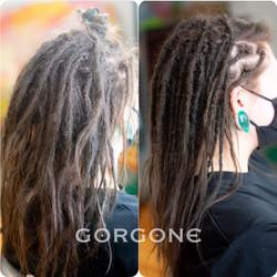 Gorgone (14)