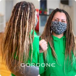 Gorgone (2)z