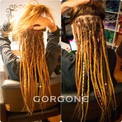 Gorgone_tresses_dreadlocks_Shaolah_26_ju