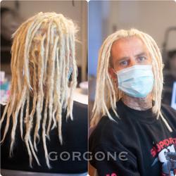 Gorgone_tresses_dreadlocks_Zen_5_Aout