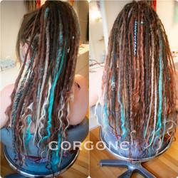Gorgone_tresses_dreadlocks_Jao_9_Juillet