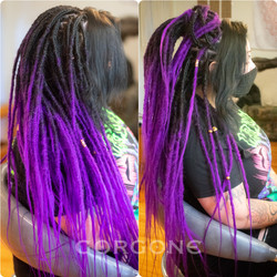 Gorogne_tresses_dreadlocks_Marye_4_octob