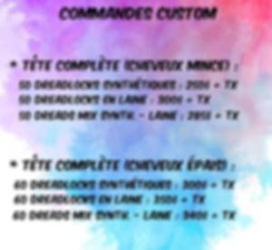 Tarif Gorgone 2 - Copiehj.jpg