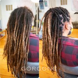 Gorgone_tresses_dreadlocks_sean_23_octob