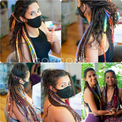 Gorgone_tresses-dreadlocks-shanaz-naila-