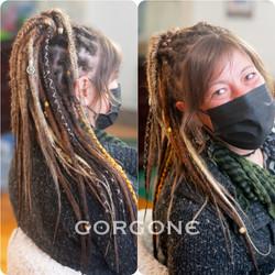 Gorgone (12)