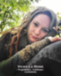 Gorgone_Tresses_et_dreadlocks_Vicky_la_r
