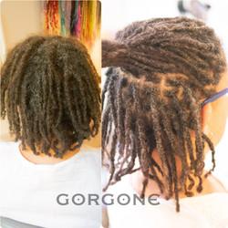 Gorgone_tresses_dreadlocks_Nathalie_17_j